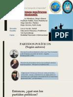 PARTIDOS POLITICOS Y CIUDADANIA-2.pptx