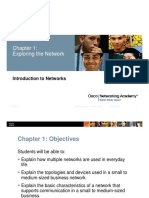 CCNA1FULL.pdf