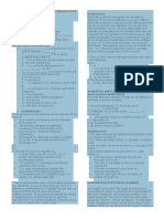 pdfslide.net_techniques-in-answering-bar-questions-by-atty-rey-tatad-jr.docx