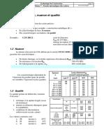 Essais_mecaniques.pdf