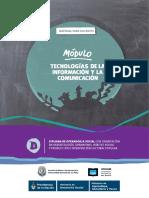 Libro TIC docentes.pdf