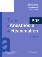 kupdf.net_traiteacute-d39anestheacutesie-et-de-reacuteanimation-4edpdf.pdf