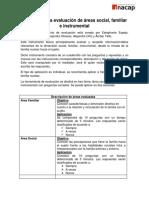 Manual para la evaluación de áreas social,familiar e instrumental.docx