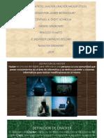 Exposicion de informatica jaiber.pptx
