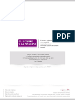 La libertad de pensamiento en la moral cartesiana.pdf