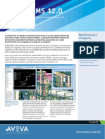 337468248-214587255-Aveva-Pdms-12-Sp-pdf.pdf