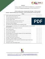 dass-21.pdf