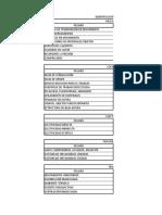 [inagep]tabla_guia_para_elaboracion_de_iper.xlsx