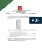 ejercicios Lógica Combinacional.docx