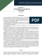 Toxicologia ocupacional traducido