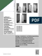 01_innen_deu_sk_3363.pdf (1)