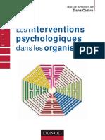 Les interventions psychologique dans les organisations.pdf
