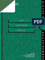 communication-du-savoir-les-exposes-oraux.pdf
