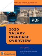 2020-salary-increase-summary-and-sample-report-smartscale.pdf