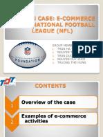 Case-study-NFL_Ecommerce_Group2.pdf