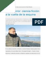 El filósofo Esteban Ierardo disecciona la serie de Charlie Brooker_ Black Mirror.pdf