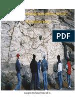 5 ST 409 Rochas Metamórficas 2009.pdf