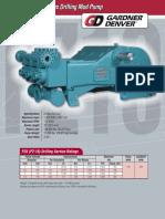 Pz10.pdf