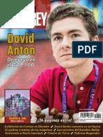 Correos electrónicos Peon_de_Rey_140.pdf;filename_= UTF-8''Peon%20de%20Rey%20140-2 (1).pdf