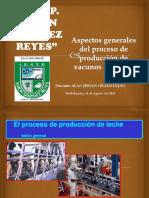 SESION DE CLASE 1 VL..pptx