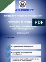 3.- El Proyecto de Investigacion-Angelhm
