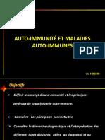 02-Maladies auto immunes.pptx