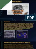 PRESENTACION ACTUADORES.pptx