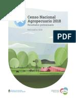CNA 2018 Resultados preliminares.pdf