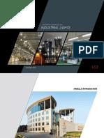 Catalogue Havells Industrial Lighting (1)