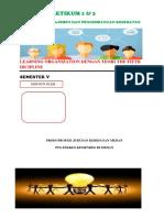 MODUL PRAKTIKUM 1 2 fitri.docx