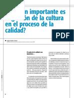 Importancia de La Gesti n de La Cultura Para La Calidad 1572404588
