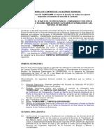 11 Anexo 01 8 Modelo de Contrato Item 1 (09 04 2012).doc