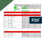 Cronograma Materiales I. 1° Cuat. 2019. V 01