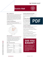 PRODUCTS_VM_BREWERS-SPECIAL_DEXTRIN-ID-5608