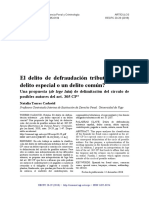 defraudacion tributaria.pdf