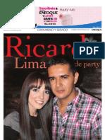 Etc 20112010