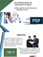 EXPO NIC 8.pptx