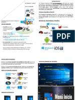 COMPUTACION nivel basico para principiantes.docx