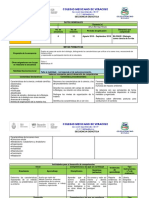 Formato Sec Didác Col Mex 18-19 Biologia i (Karla Yvette León Hdz)