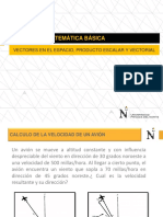 PPT01-VECTORES