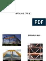 Analisis dan desain Batang Tarik.pptx