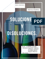 Quimica Analitica Global