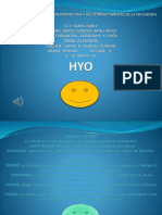 diapositiva de civica jhon.pptx