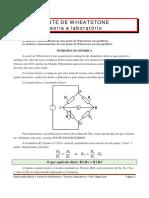 3 - PONTE DE WHEATSTONE.pdf