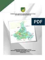 PERDA RTRW Kab. Barito Utara.pdf