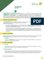 Basico-VG-Afines_GR-126.pdf