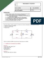 Atividade de Pesquisa - Eletricidade 2.docx