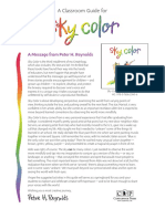 sky_color.pdf