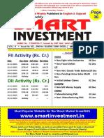 SmartInvestment English