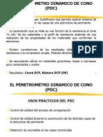 68665694-ensayos-dcp.ppt